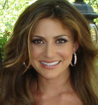 Cerina  Vincent profile