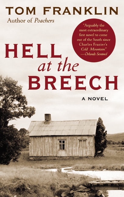 hell at the breech 2003