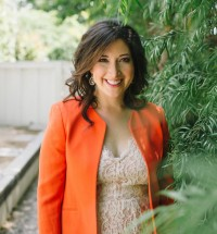 Randi Zuckerberg profile