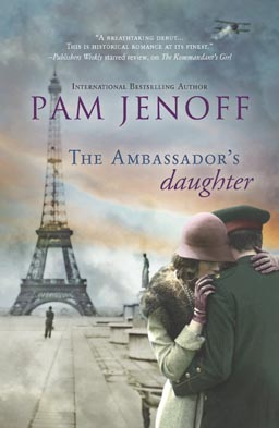 ambassadors-daughter-jacket