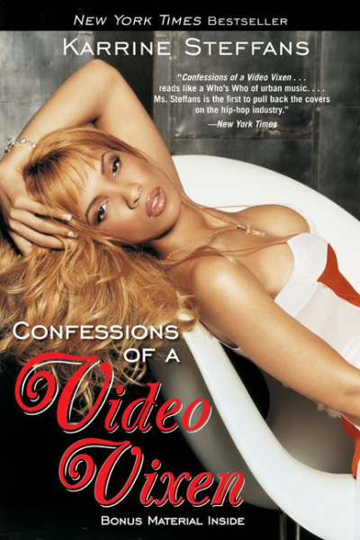 confessions-of-a-video-vixen-jacket