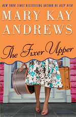 Andrews_FixerUpper-cover