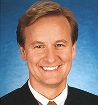 Steve Doocy profile