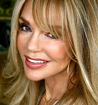 Dyan Cannon profile