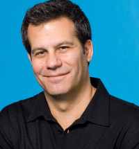 Richard Florida profile