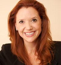 Sally Hogshead profile