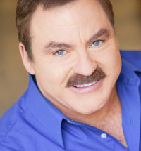 James  Van Praagh profile