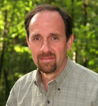 Brad Sachs, Ph.D. profile