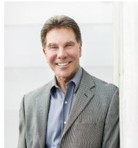 Robert Cialdini profile