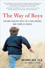 The Way of Boys