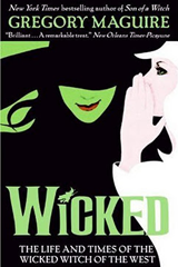 wicked-by-gregory-maguire1-160x240