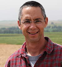 Gilad Sharon profile