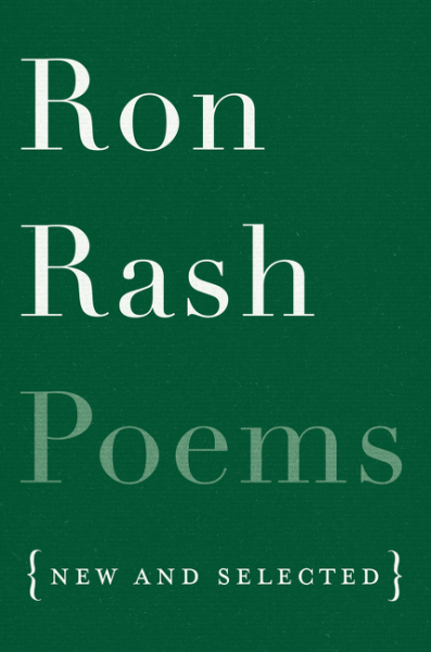 poems jacket