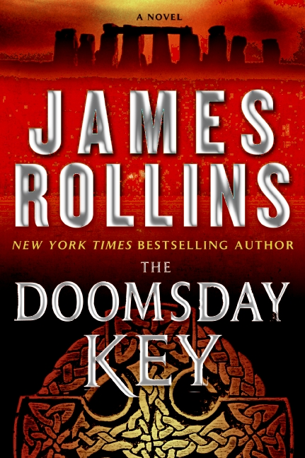 2009 Doomsday Key