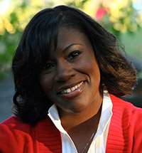 Kimberly Seals-Allers speaker