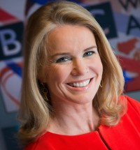 Katty Kay profile