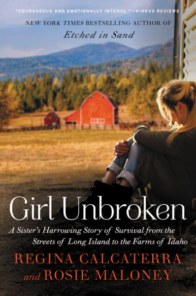 girl-unbroken-jacket