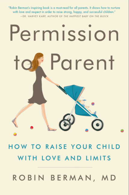 Permission to Parent