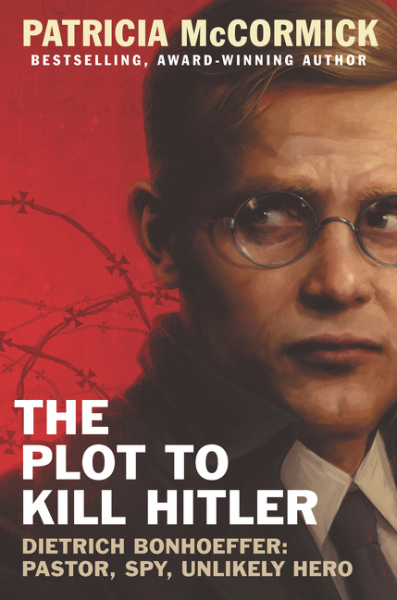 the-plot-to-kill-hitler-jacket