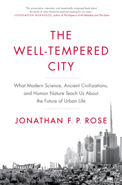 the-well-tempered-city-jacket