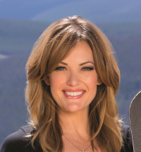 Amy Purdy profile