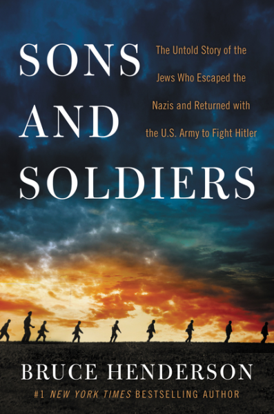 sons-and-soldiers-jacket