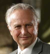 Richard Dawkins profile