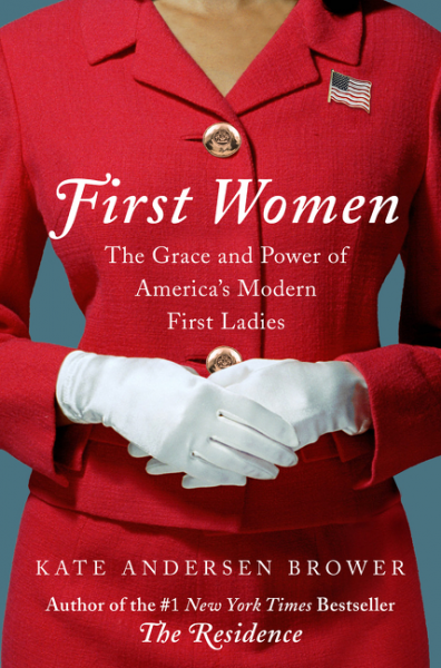 first women jacket