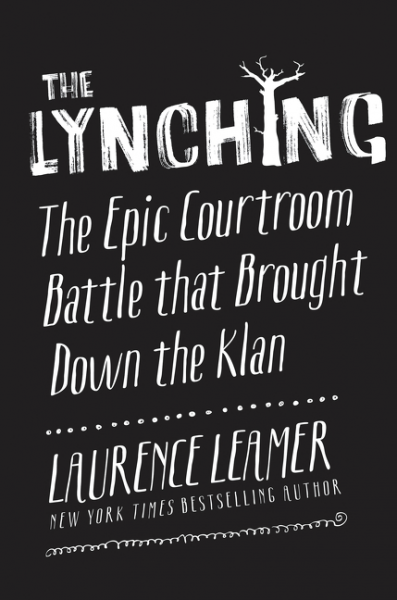the lynching jacket