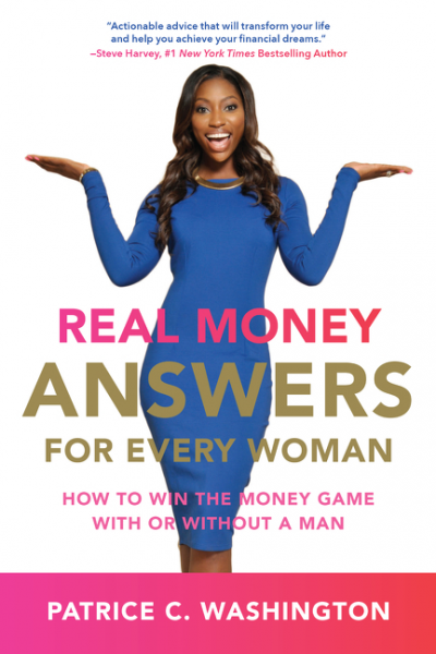 real money answers jacket