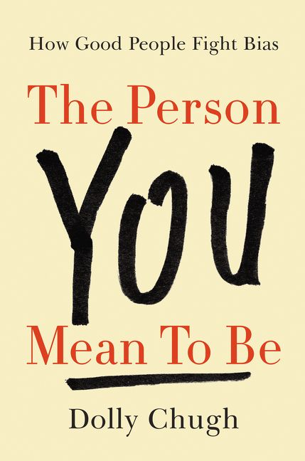 the person you are meant