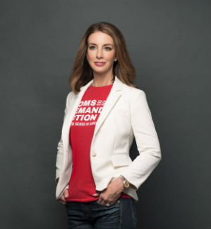 Shannon Watts featured speaker