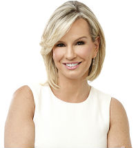 Jennifer Ashton profile