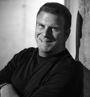 Tilman Fertitta featured speaker